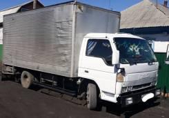 Mazda Titan. Продам грузовик, 4 330куб. см., 3 000кг., 4x2