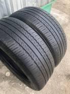 Bridgestone Dueler H/L 400, 245/55/R19