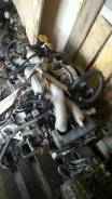Двигатель в сборе. Subaru Forester, SG5 Subaru Legacy B4, BL5, BL9, BLE Subaru Legacy, BL5, BP5 Двигатели: EJ20, EJ201, EJ203, EJ204, EJ205, EJ25, EJ2...