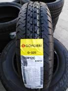 Goform G325. Летние, 2019 год, без износа, 4 шт
