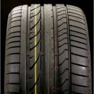 Bridgestone Dueler H/P Sport Run Flat, 315/35r20, 275/40r20