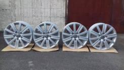 """Volkswagen. 6.5x15"""", 5x112.00, ET50, ЦО 57,1мм."""