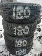 Pirelli, 205 55 16