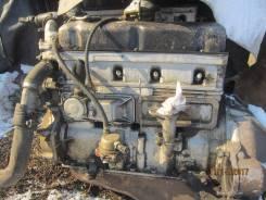 УМЗ -421 (сотка) на УАЗ. УАЗ 3151 УАЗ Хантер Двигатели: UMZ4218, UMZ421810