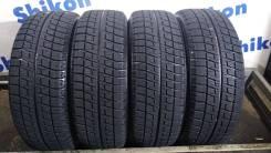Bridgestone Blizzak Revo2. Зимние, 10%, 4 шт