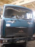 МАЗ 54323. Продаётся МАЗ54323. В декабре сделан капитальный ремонт двигателя, 16 000кг., 4x2