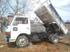 Вывоз мусора, ТБО, вывоз старой мебели, хлама, строительного мусора