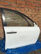 Дверь боковая. Nissan Almera, G15RA Двигатель K4M