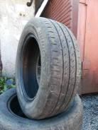 Bridgestone Ecopia EP150, 195/60/15