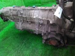Акпп AUDI A4, 8E, AMB; 5HP-19, GBF C9143