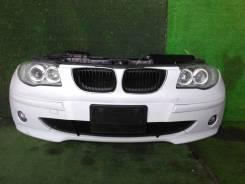 Ноускат BMW 118i, E87, N46B20B