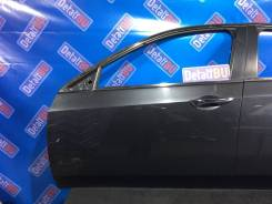 Дверь левая передняя Honda Accord 8 CU CU1 CU2 Acura TSX