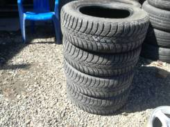 Bridgestone Ice Cruiser 5000, 205/65R15