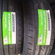 Bridgestone Ecopia EP200, 215/60 D16