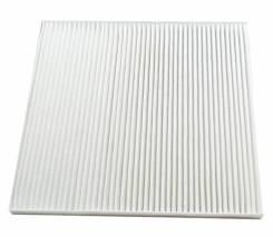 Фильтр салона (Бумажный) (В наличии) AMD AMDFC32