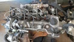 Двигатель 1ND-E52C Toyota Corolla 1.4 наличие