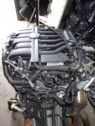 Двигатель CGR VW Touareg 3.6 с навесным наличие