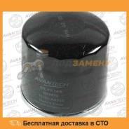 Масляный фильтр AVANTECH / OF0502