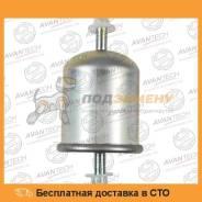 Фильтр топливный AVANTECH / FF0202
