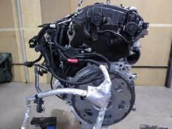 Двигатель B38B15A 1.8 BMW F20 с навесным наличие
