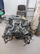 Двигатель N63B44C 4.4 BMW G11 как новый наличие