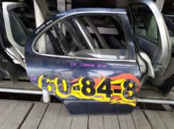 Дверь на Toyota Sprinter AE100 ном. D34