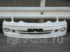 Бампер AUTO Couture Style Eleganz Toyota Aristo jzs161 Lexus GS300