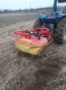 Iseki TL. Продам мини трактор, 23 л.с.