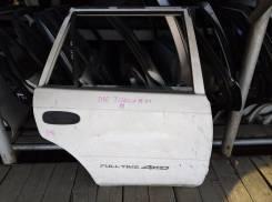 Дверь на Toyota Corolla AE101 ном. D40