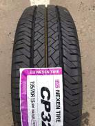 Nexen Classe Premiere 321 Made in Korea!, 195/70 R15 LT