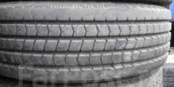 Bridgestone R170. летние, б/у, износ 10%
