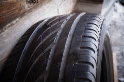 Continental Contact, 175/70 R14