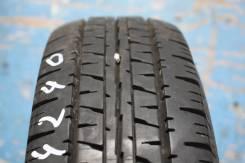 Dunlop Enasave VAN01, 155/80R13LT