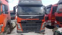 Volvo. Седельный тягач volvo FM-truck 6*4, 13 000куб. см., 30 000кг., 6x4