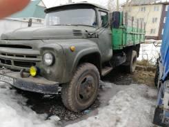 ЗИЛ 130. Продается грузовик ЗИЛ-130, 6 000кг., 4x2