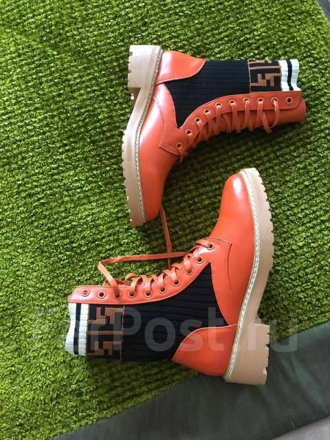 2c3d35c9b424 Обувь люкс копия мировых брендов - Обувь во Владивостоке