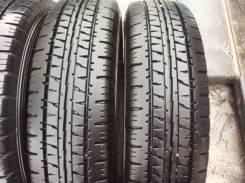 Dunlop Enasave VAN01, 165R13 6P.R. LT (л-№2)