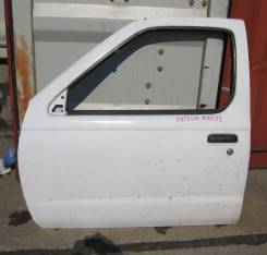 Дверь Nissan Datsun RMD22 передняя левая
