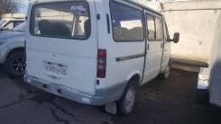 ГАЗ Соболь. Продается Соболь ГАЗ 2705, 2 890куб. см., 1 000кг., 4x2. Под заказ