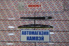Дворник задней двери Mitsubishi Pajero 4 Установка в подарок