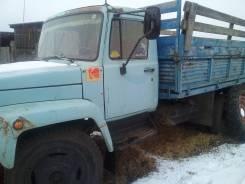 ГАЗ 3307. Продам газ 3307, 4x2