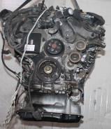 Двигатель Контрактный 3GR-FSE Lexus 3.0 бензин 241-256 л.