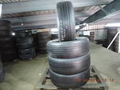 Bridgestone Dueler H/L, 235/55 R19 101V