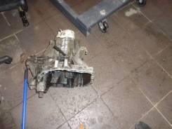 МКПП. Volvo S40, VS11, VS12, VS10, VS14 Двигатели: B4164S, B4184S, B4164S2, B4184S2