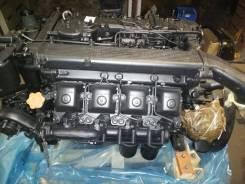 Двигатель в сборе КамАЗ 740.30 - 260 л.c