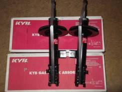 Амортизатор передний KIA Sportage III/Hyundai Tucson/IX35 2010г- 339403, 339402, 334978, 334977