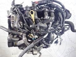Двигатель в сборе. Ford Focus Двигатели: PNDA, JTDA, JTDB. Под заказ