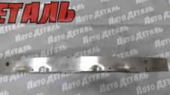 Жесткость бампера. BMW X6, F16, F86 BMW X5, F15, F85 N55B30, N57D30L, N57D30OL, N57D30S1, N57D30TOP, N63B44, S63B44, B47D20, N20B20, N47D20, N57D30