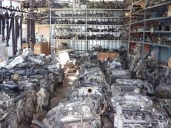 Двигатель в сборе. Hyundai: Starex, Santa Fe Classic, Solaris, Tucson, Santa Fe, Sonata, ix55, i40, ix35 Двигатели: 4D56, D4BB, D4BF, D4BH, D4CB, D4EA...