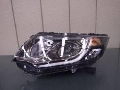 Фара на Honda STEP Wagon RP